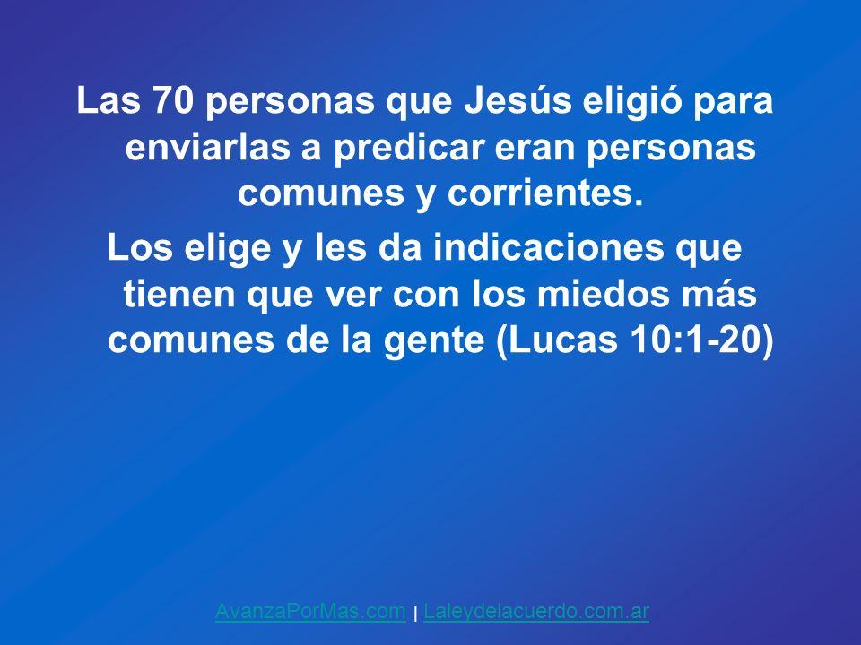 TIPOS DE MIEDOS MAS COMUNES: 1.