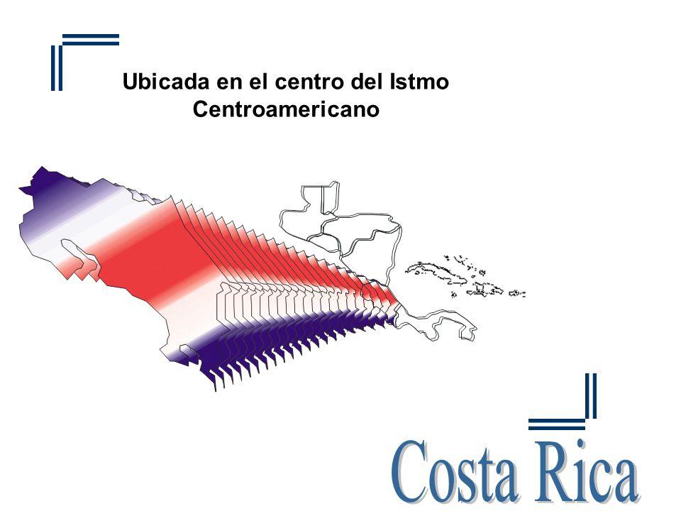 Superficie: 51.000 kilómetros cuadrados 4.500.000 habitantes