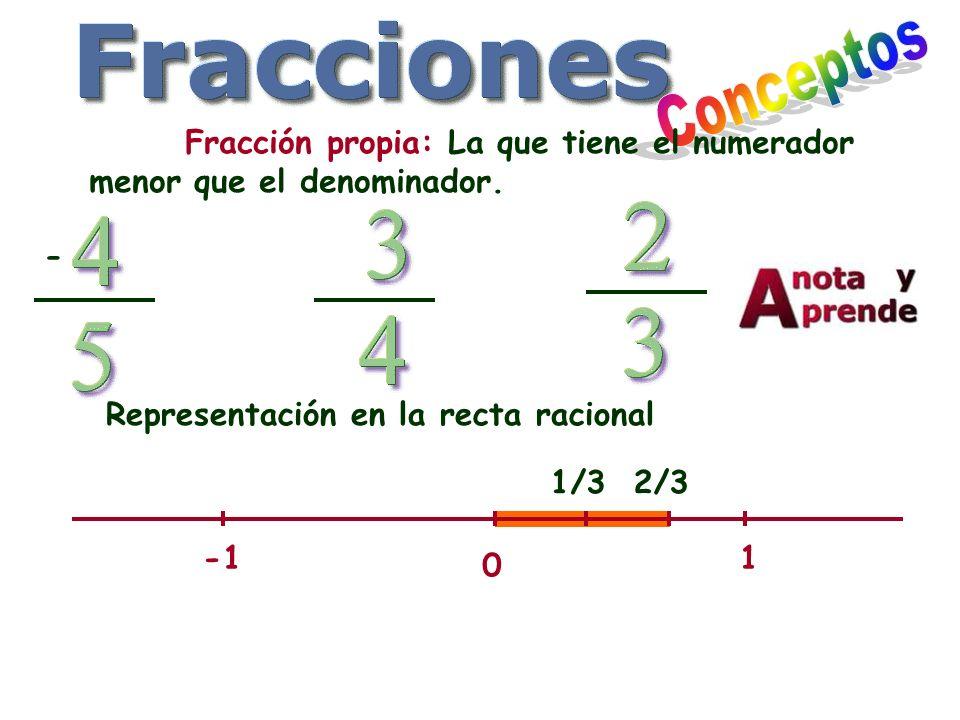 Una fracción de otra es el producto de ambas 3 12 4 9 de 3 12 4 9.