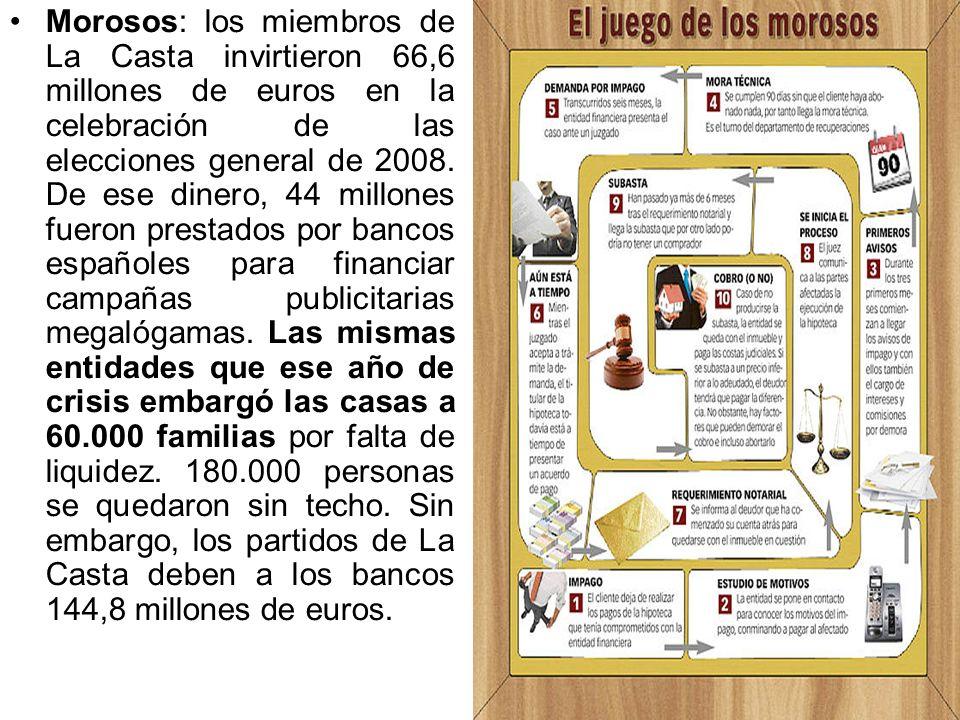 Horas extras: en 2008 el Gobierno de La Rioja pagó 200.000 euros extras a sus conductores. Realizaron 870.182 kilómetros, unos 2.300 al día, lo sufici
