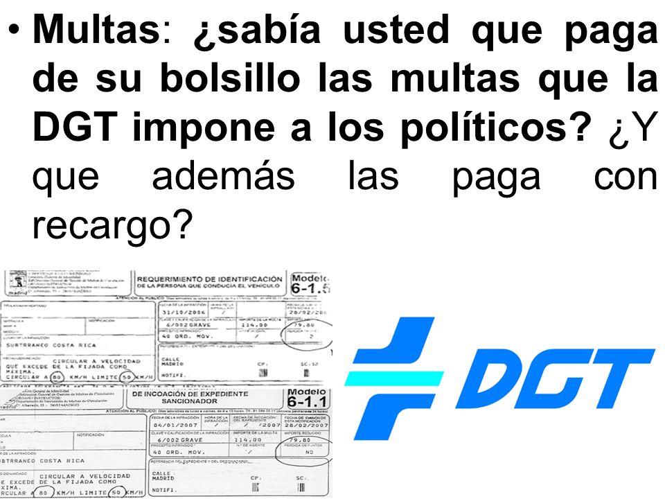 ENCHUFADOS: hasta hace tres meses, cada eurodiputado disponía de 17.140 euros al mes para contratar a familiares. El ex presidente del PP de Cataluña