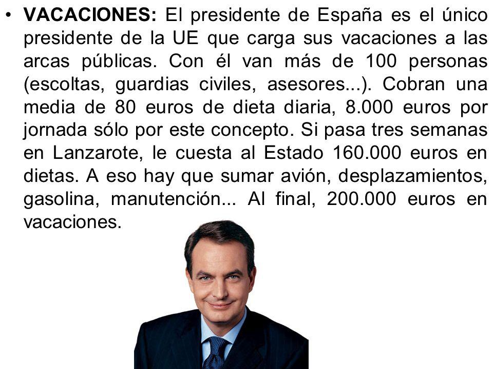 MÓVILES: los senadores cuentan con 1,7 millones de euros al año para gastos de teléfono. El ayuntamiento de San Lúcar de Barrameda tenía 270 dados de