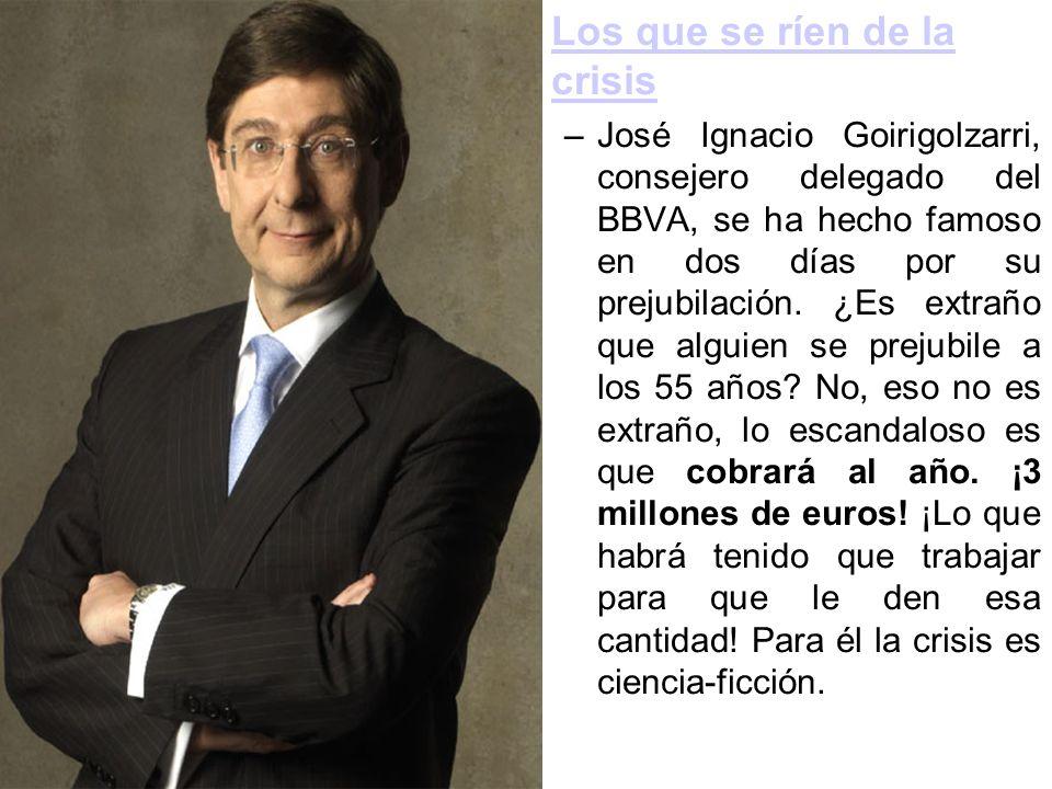 PAJÍN, LEIRE: en 2000 se coronó como la diputada más joven de España. Ocho años después, con 33 de edad, ya tiene derecho a una indemnización de 85.00