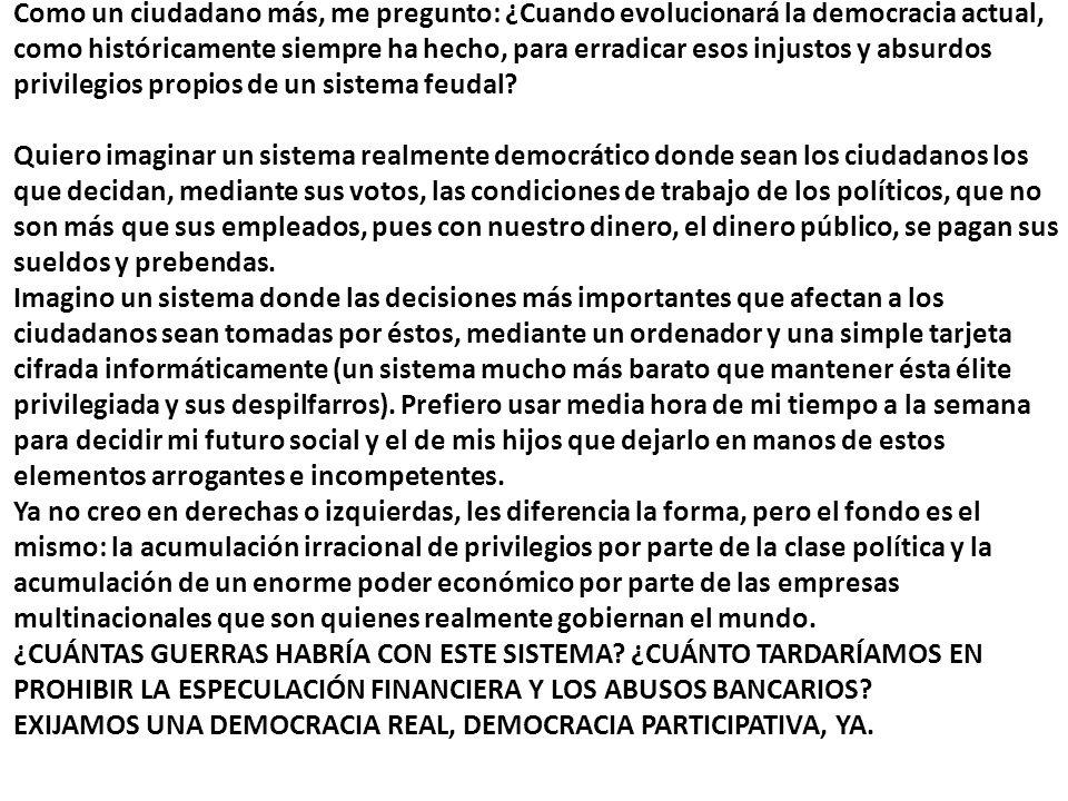 –La señora Carme Capdevila, consejera de Acción Social de Esquerra Republicana de Catalunya, pagó 30.000 euros por un informe que le aconsejaba cómo d