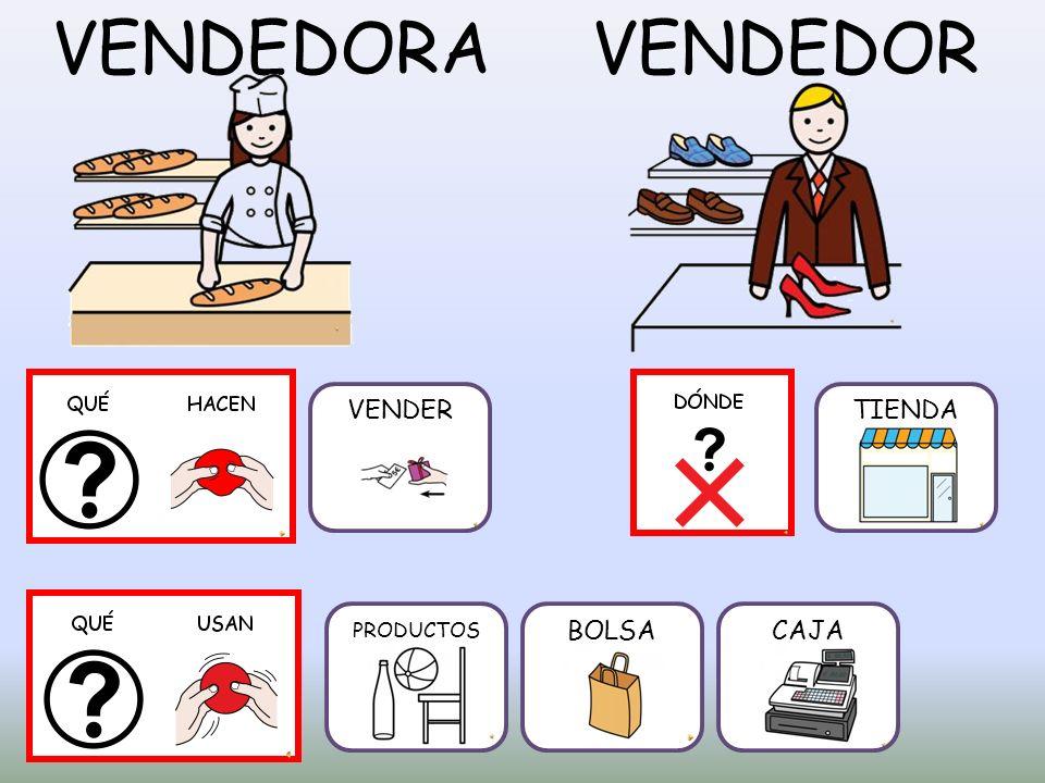 BARRENDEROBARRENDERA ESCOBA CARRO CONTENEDOR BARRERCALLE