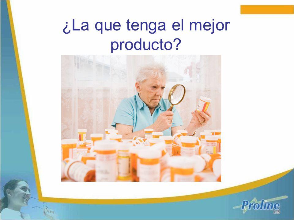 Los productos que tendrás en Proline Lab, son elaborados con la tecnología de los laboratorios de prestigio, como es el caso de laboratorios MEDIX, actuales clientes de Grupo Galo.