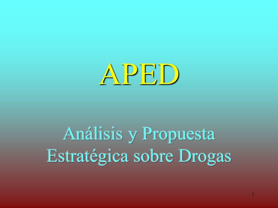 1 APED
