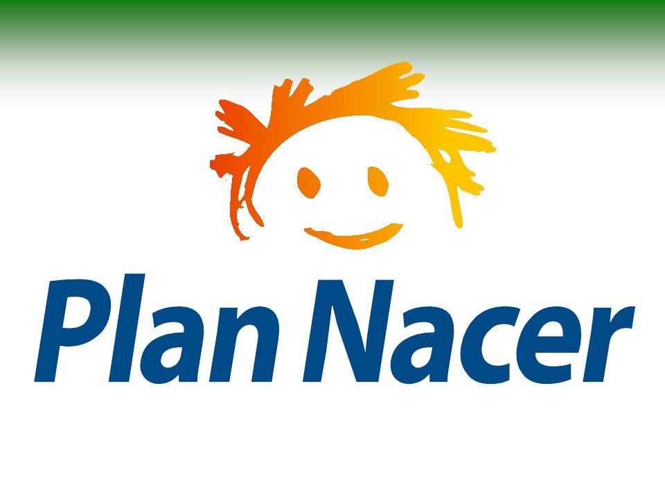 En el marco del Plan Federal de Salud, la provincia firmó un acuerdo con el Ministerio de Salud y Ambiente de la Nación 1 de Enero de 2007 CONVENIO MARCO