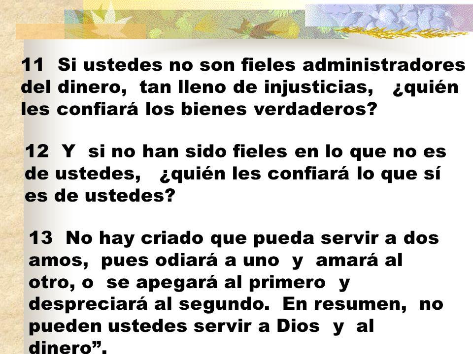 San Agustín (Sermones 359.10) sugiere que es una vergüenza llegar a una situación mal preparado.