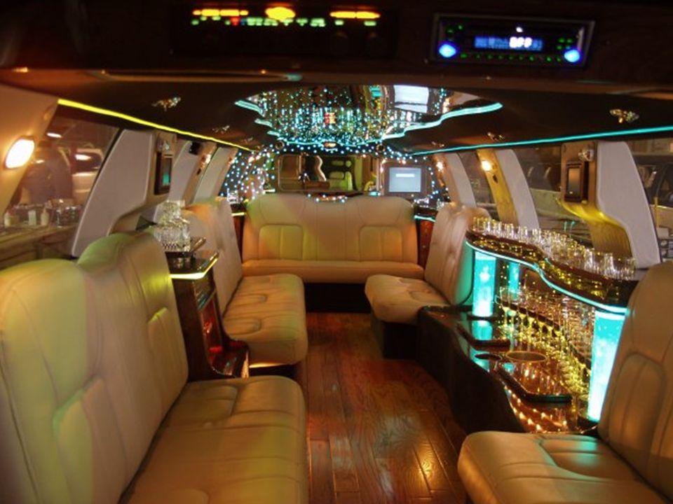 ..::AIRBUS A340 – Vip Del Sultan de Brunei::.. By Bertl 2004