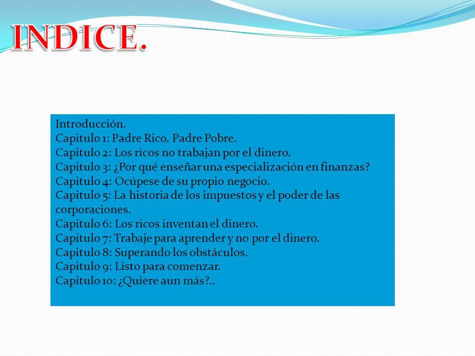 Las aptitudes especializadas más importantes son ventas, y comprensión del marketing.