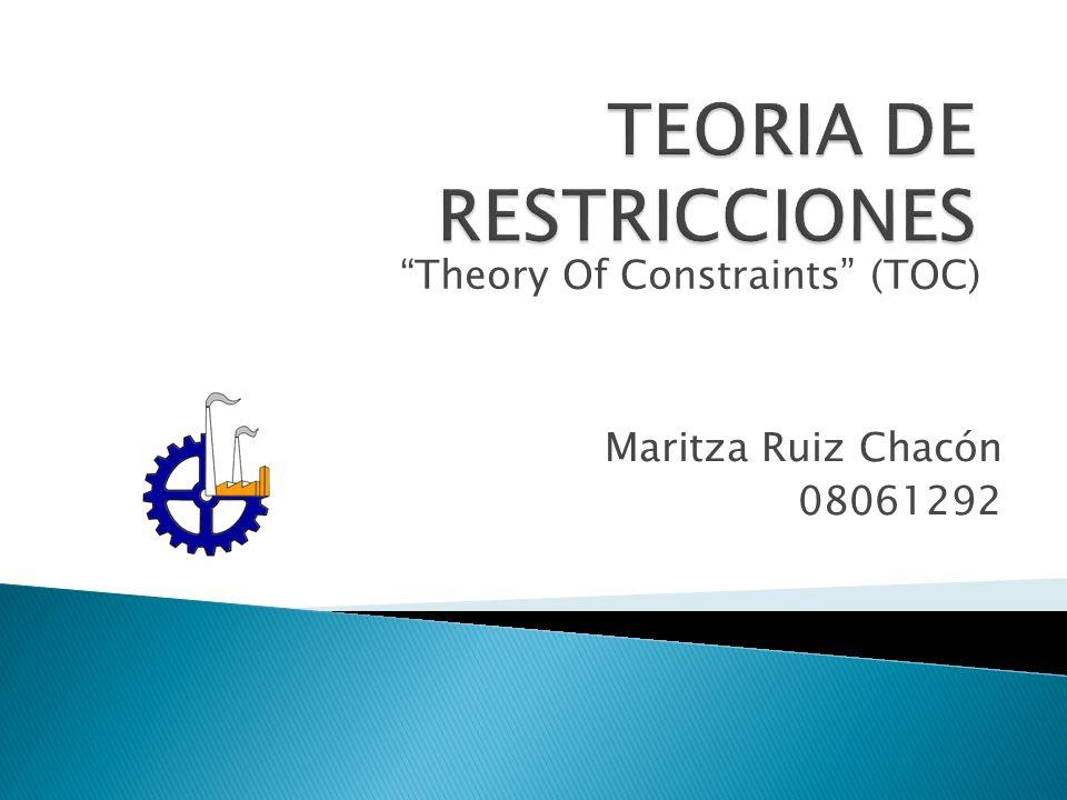 D3 Implemente y verifique las acciones internas de contención del problema Arreglos temporales.
