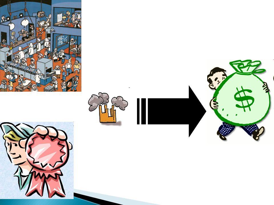 El entrenamiento 8 D puede demandar mucho tiempo y es difícil de desarrollar Se requiere además del entrenamiento en el proceso de resolución 8D, la recopilación de la información y el análisis de datos tales como diagramas de pareto, diagrama de pescado y organigramas solo por nombrar algunos de ellos.