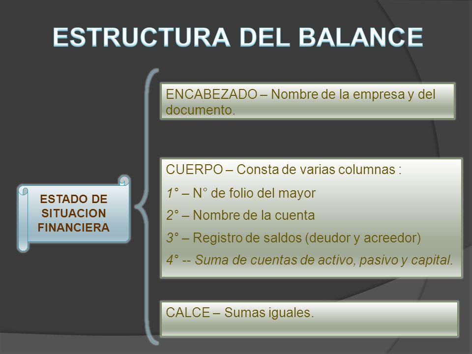 ACTIVO Recurso que controla la entidad, en términos monetarios, del cual se esperan beneficios económicos futuros.