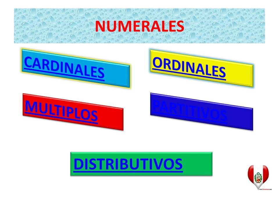 CALIFICATIVOS CARACTERIST ICAS COMO: LINDO, ROJO, ETC. El adjetivo calificativo es el que determina o expresa cómo es el sustantivo por ejemplo: el ga