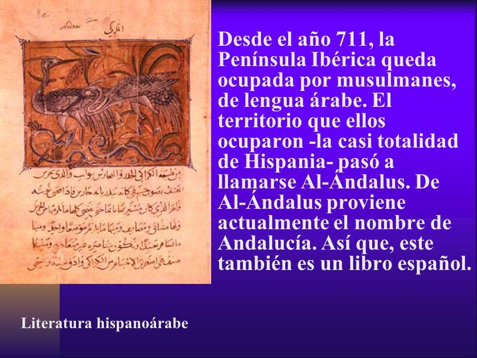Tercer cantar Piden permiso al Cid para llevar a sus mujeres a Carrión.