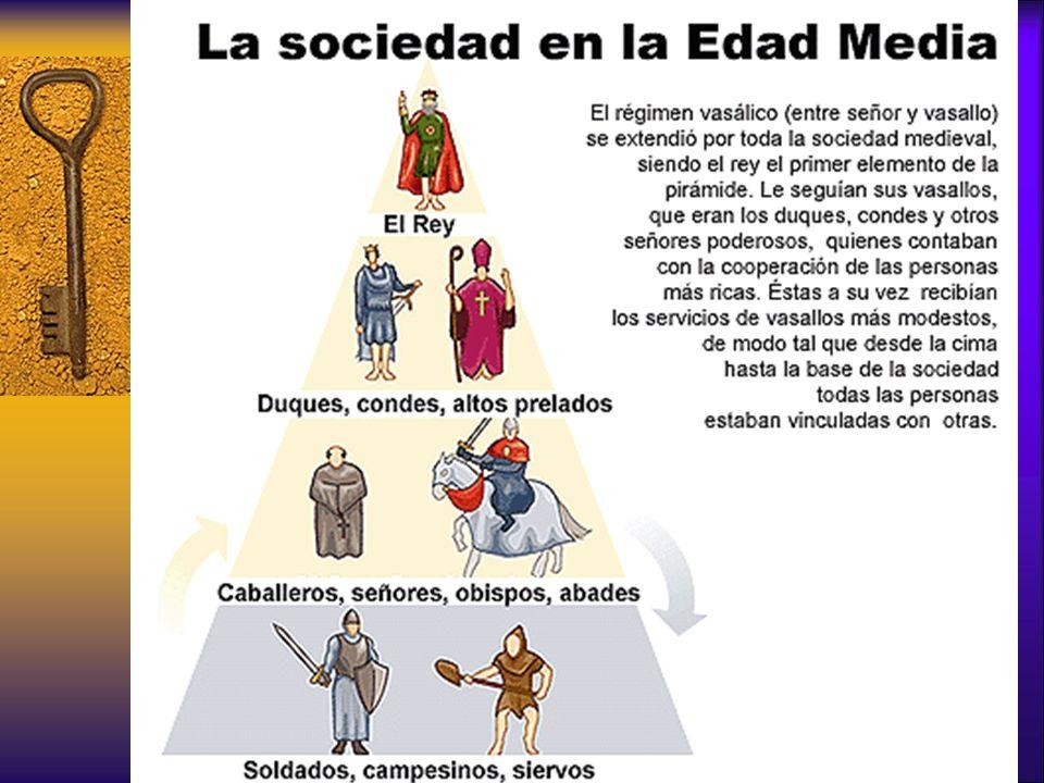 La creación de un héroe nuevo para una identidad nueva España tiene una identidad dividida.