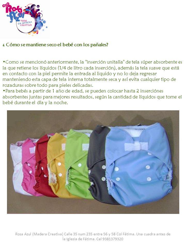 Rosa Azul (Madera Creativa) Calle 35 num 235 entre 56 y 58 Col Fátima. Una cuadra antes de la Iglesia de Fátima. Cel 9381379320 ¿ Cómo se mantiene sec