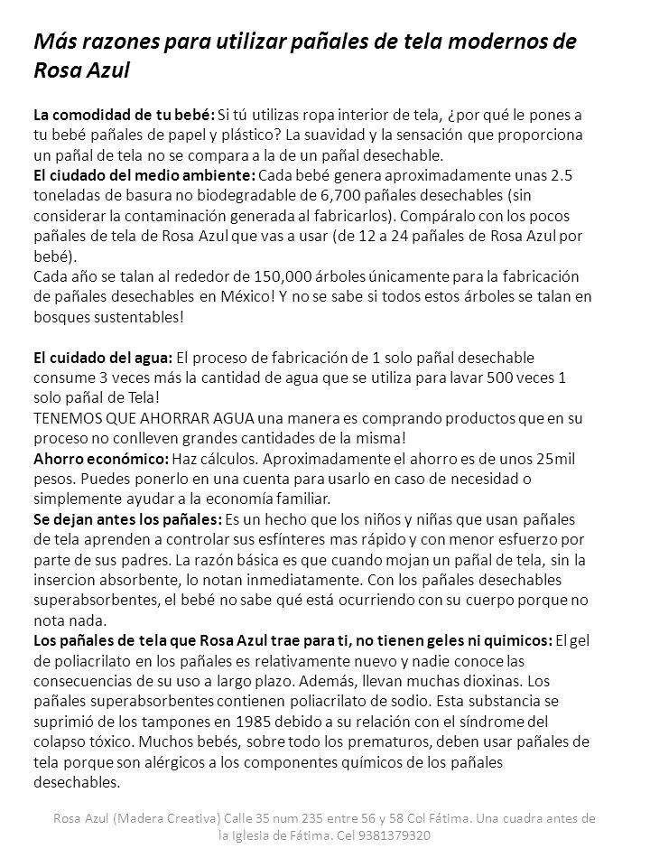 Rosa Azul (Madera Creativa) Calle 35 num 235 entre 56 y 58 Col Fátima. Una cuadra antes de la Iglesia de Fátima. Cel 9381379320 Más razones para utili