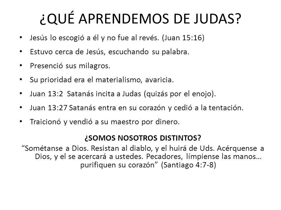 MENSAJES EN JUAN 14 Juan 14:1-7 y 12-14 Consuelo para sus discípulos NO SE ANGUSTIEN – CONFIEN EN DIOS.