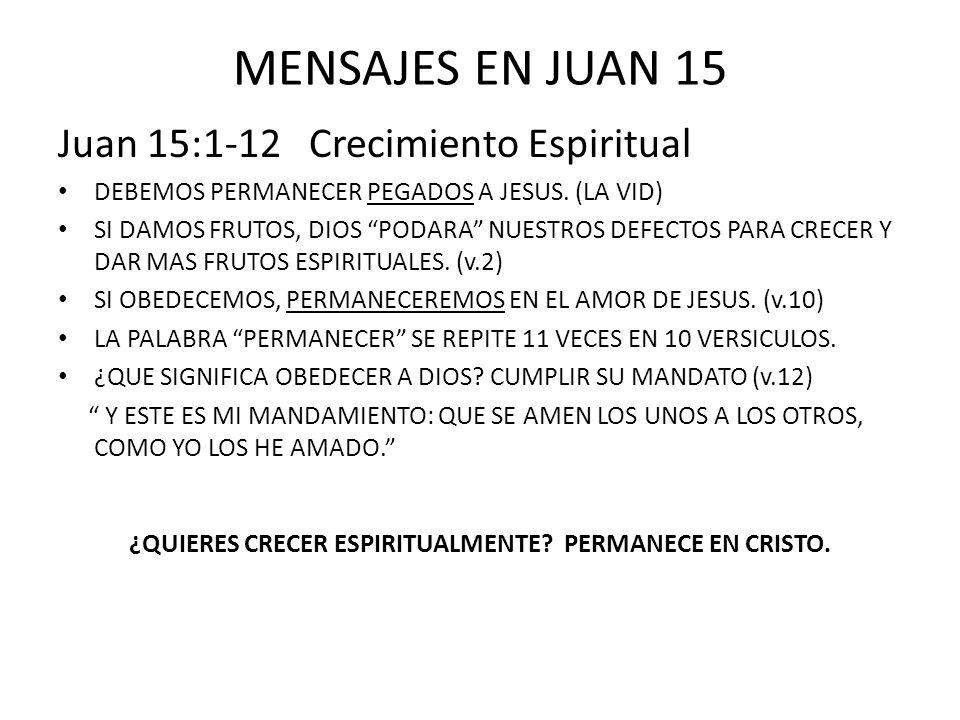 ORACIÓN DE JESUS POR TI JESÚS ESTÁ A PUNTO DE SER ASESINADO, PERO NO SE OLVIDÓ DE ORAR Y PEDIR POR NOSOTROS.