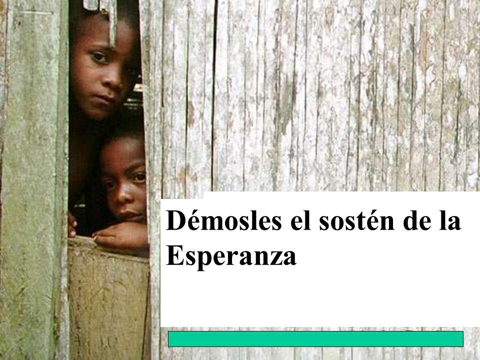 1ª-Bienaventurados los pobres de espíritu, porque suyo es el reino de los cielos.