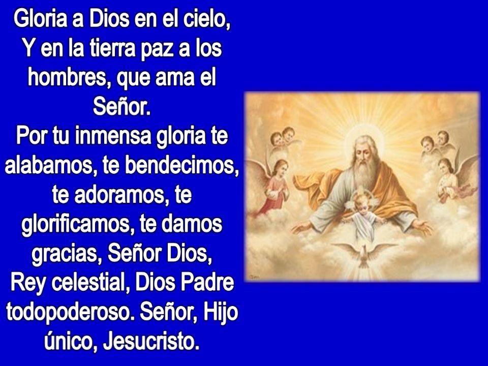 8ª - Bienaventurados los que padecen persecución por causa de la justicia, porque de ellos es el reino de los cielos.