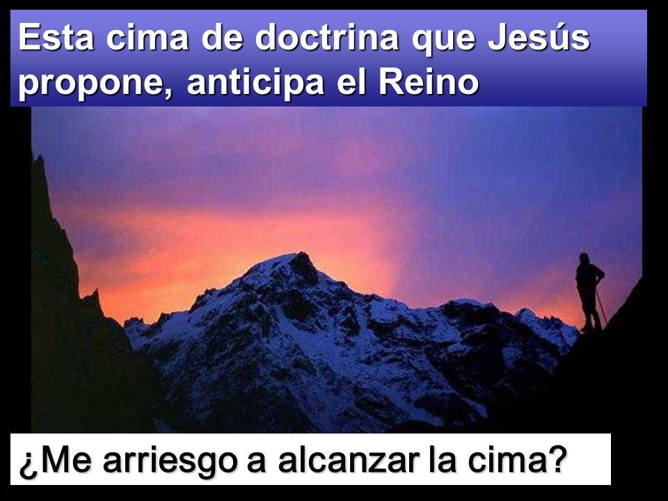 ¿Cuál es la causa de Jesús? - La de los pobres, perseguidos, refugiados, desplazados, inmigrantes, damnificados, excluidos…