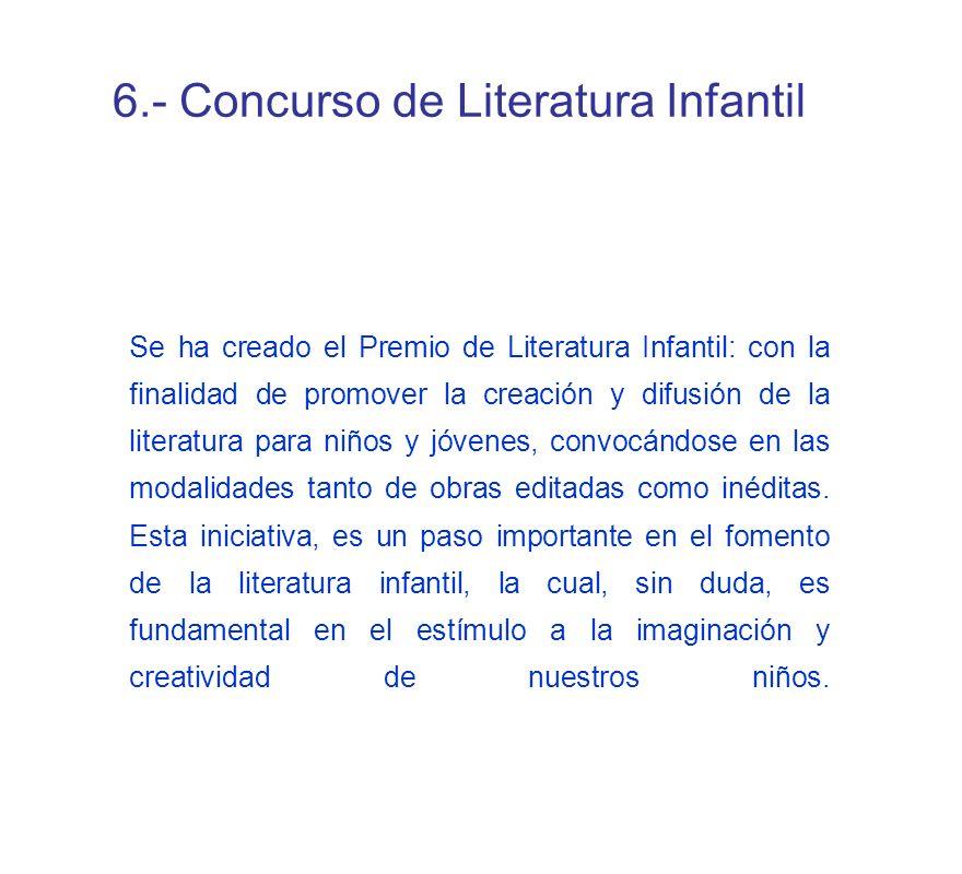 El Consejo del libro considerando el aporte que pueden hacer los profesores y bibliotecarios al fomento del libro y la lectura y como una manera de re