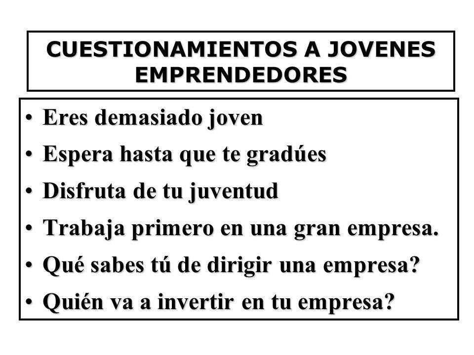 Pasos principales que ha desarrollado la Facultad de Economía de la UEES: Laboratorio Empresarial.Laboratorio Empresarial.