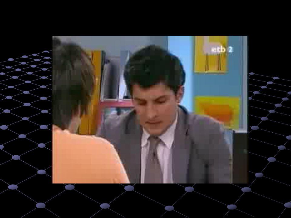 Mauricio Renato Heine Guerra - Mario Herencia Rodrigo Iván Muñoz Jiménez - Juan Pablo Navarro DAnetra Presentado por: Dirección de R.R.H.H.