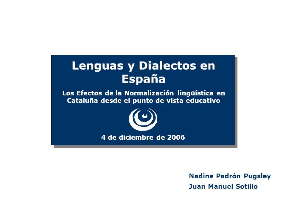 1 Nadine Padrón Pugsley Juan Manuel Sotillo