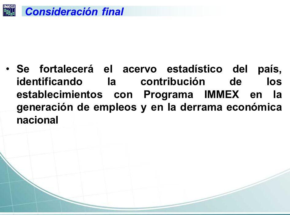 Contactos en el INEGI a nivel central para aclarar las actividades que se realizarán: Lic.