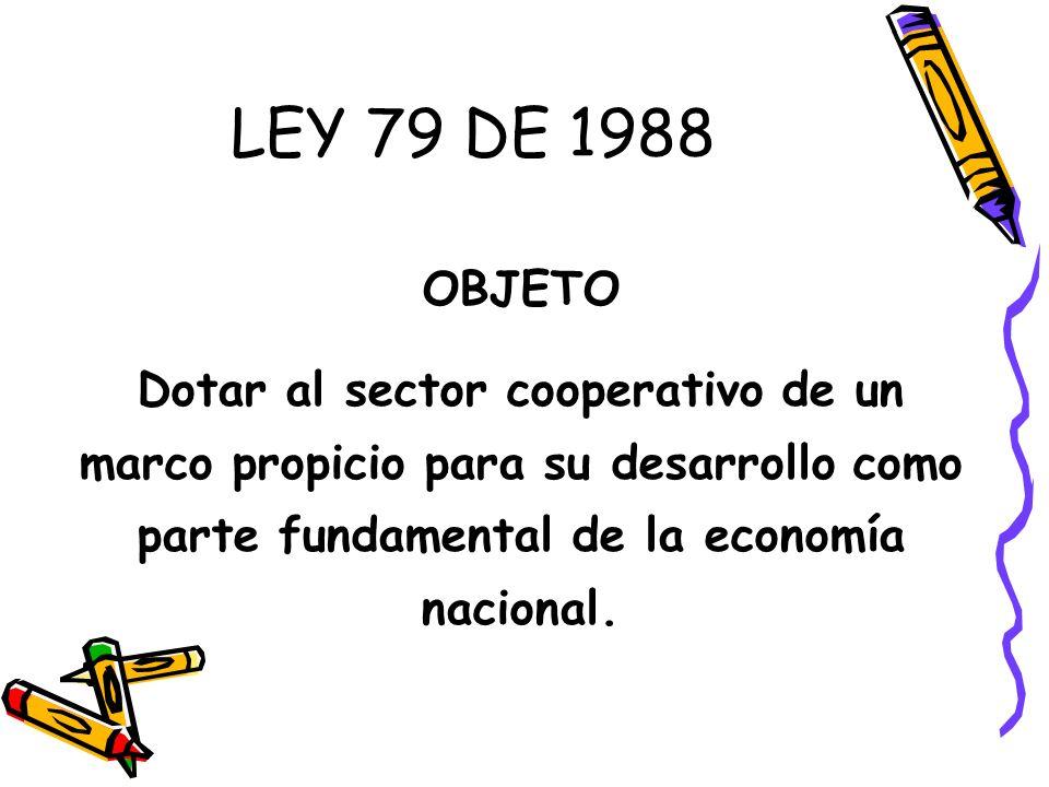 CONSTITUCIÓN NACIONAL Art. 38: Se garantiza el derecho de libre asociación para el desarrollo de las distintas actividades que las personas realizan e