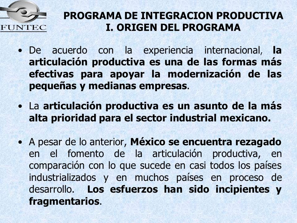 C E D E P CENTRO DE DESARROLLO DE PROVEEDORES DE CHIHUAHUA Promotores Asociación de Maquiladoras y Exportadoras de Chihuahua (AMEAC).