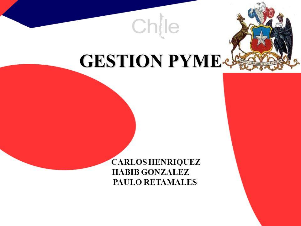 Capital: Santiago Población: 15.050.341 habitantes (Censo 2002) Moneda Oficial: Peso Extensión territorial: 736.903km2 Lengua: Español Presidenta: Sra.