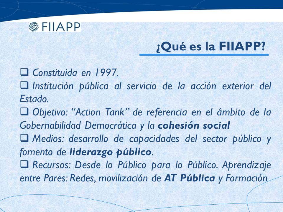Cooperación para el Desarrollo 60 DESARROLLO ECONÓMICO SUPLIR ESCASEZ DE CAPITAL -CREACIÓN DE INFRAESTRUCTURAS 70-1/2 80 REFORMA ECONÓMICA / AJUSTE ESTRUCTURAL LIBERALIZACIÓN INTERCAMBIOS COMERCIALES ECONOMÍAS DE MERCADO / PRIVATIZACIÓN / DESREGULACIÓN f.