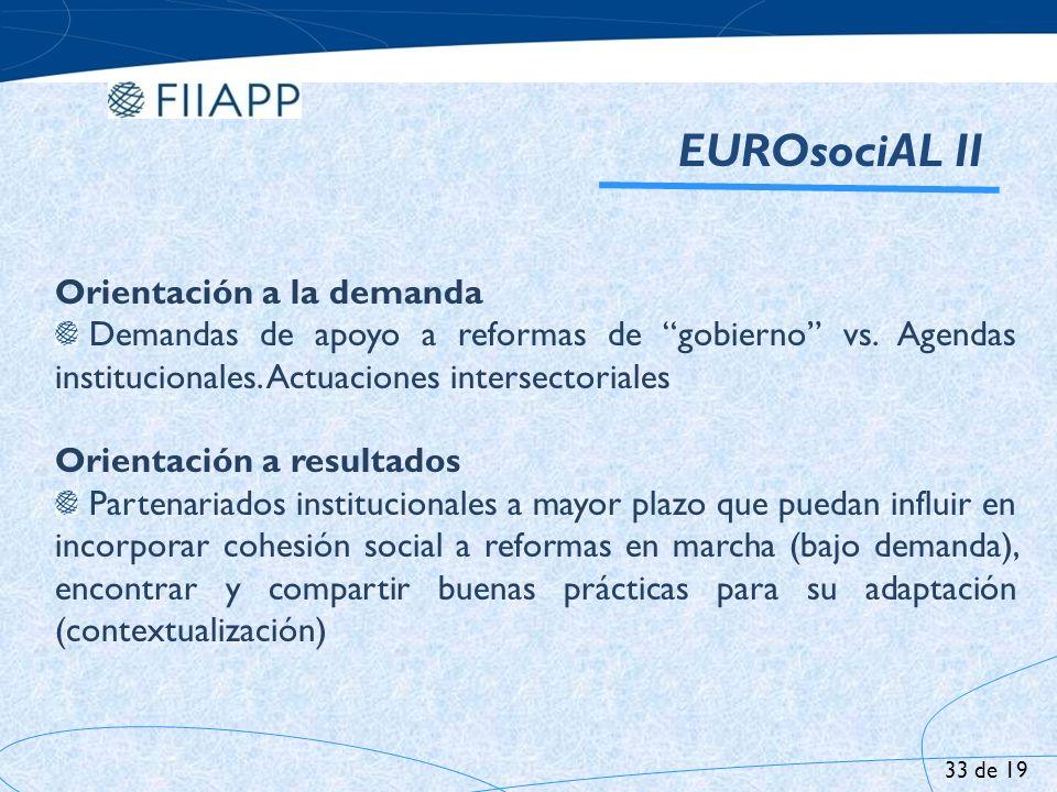 www.fiiapp.org www.programaeurosocial.eu