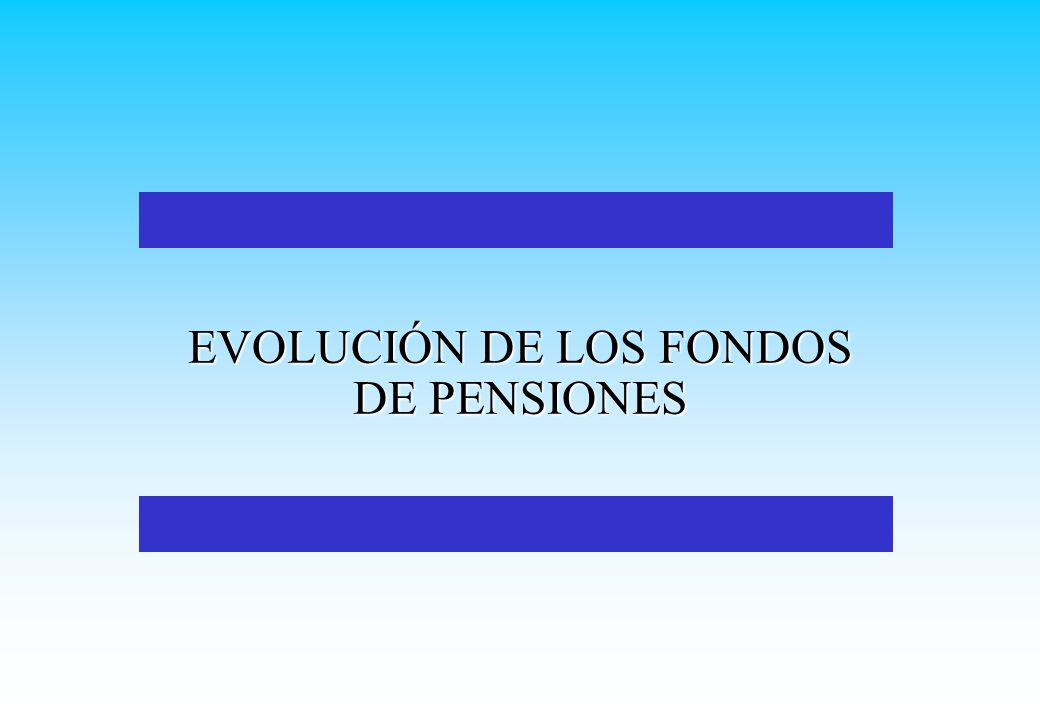 La Ley 24.241 establece pautas precisas para las inversiones de los FP que consisten en: SEGURIDAD LÍMITES POR TIPO DE ACTIVOS LÍMITES POR EMISOR CALIFICACIÓN DE RIESGO RENTABILIDAD NINGÚN FONDO PUEDE TENER UNA RENTABILIDAD POR DEBAJO DEL 30% DE LA RENTABILIDAD PROMEDIO DEL SISTEMA ACTIVOS COTIZANTES EN MERCADOS AUTORIZADOS INFORMACIÓN DE CARTERAS QUINCENAL PUBLICACION DIARIA DE VALOR CUOTA TRANSPARENCIA