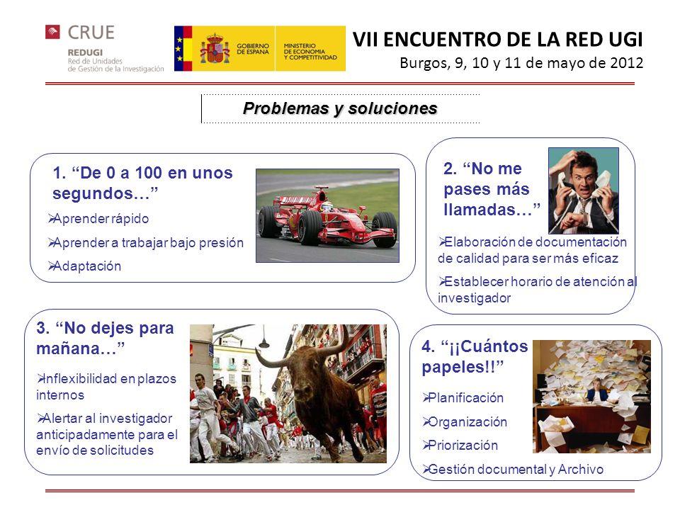 Problemas y soluciones 2.