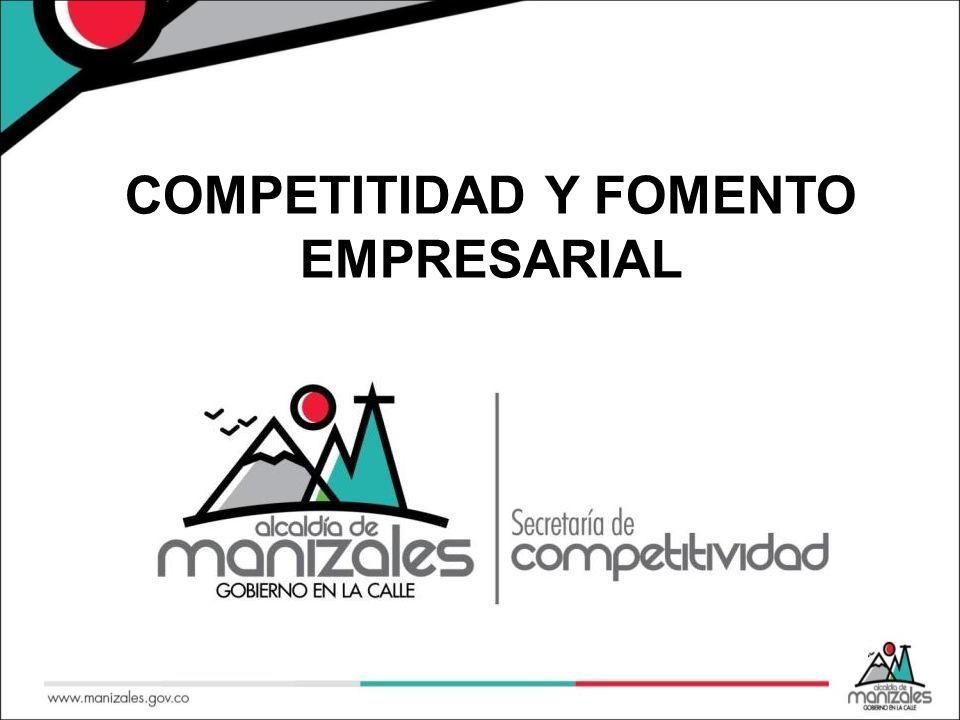 GESTIÓN DE RECURSOS COOPERACIÓN FINANCIERA Y TÉCNICA Firma de hermanamiento San Luis Potosí- México y su correspondiente Plan de Acción.