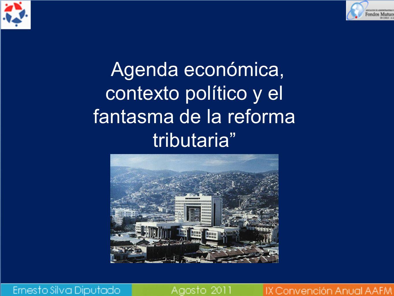 Algunas Iniciativas Parlamentarias relevantes: - Moción que prohíbe ventas atadas en el comercio, presentada por Diputado Arenas.