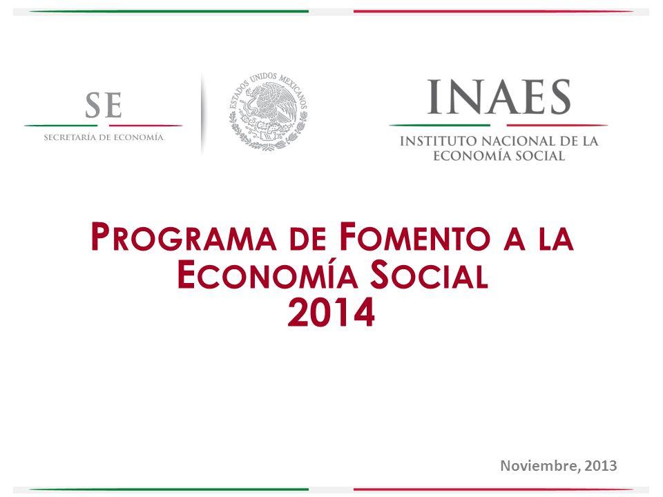 LEY DE LA ECONOMÍA SOCIAL Y SOLIDARIA Reglamentaria del Párrafo Séptimo del Artículo 25 de la Constitución Política de los Estados Unidos Mexicanos, en lo referente al sector social de la economía.