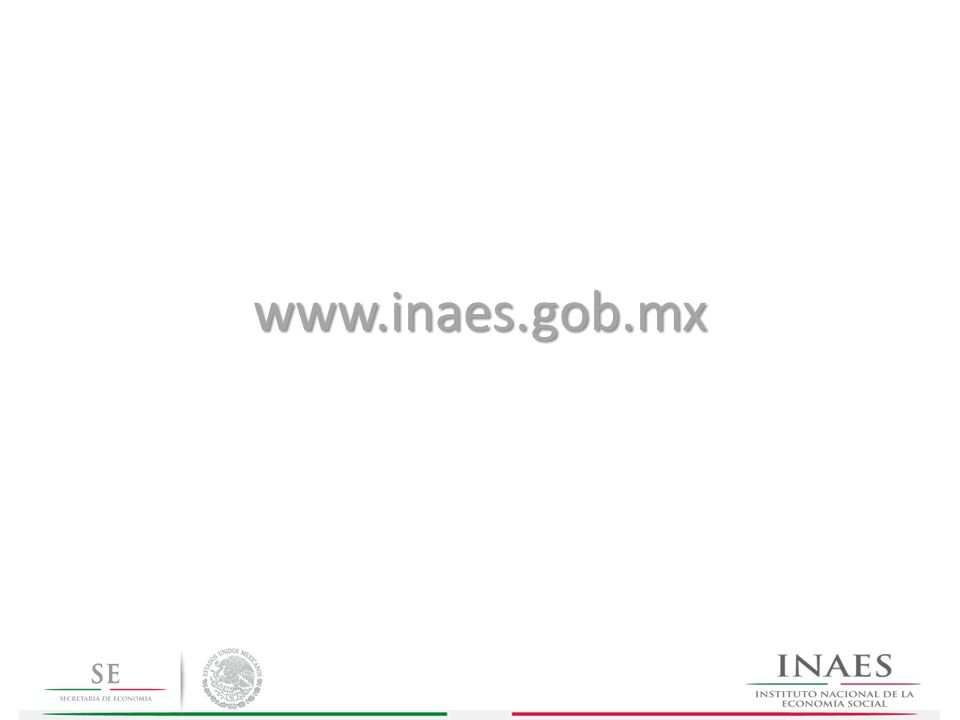 www.inaes.gob.mx