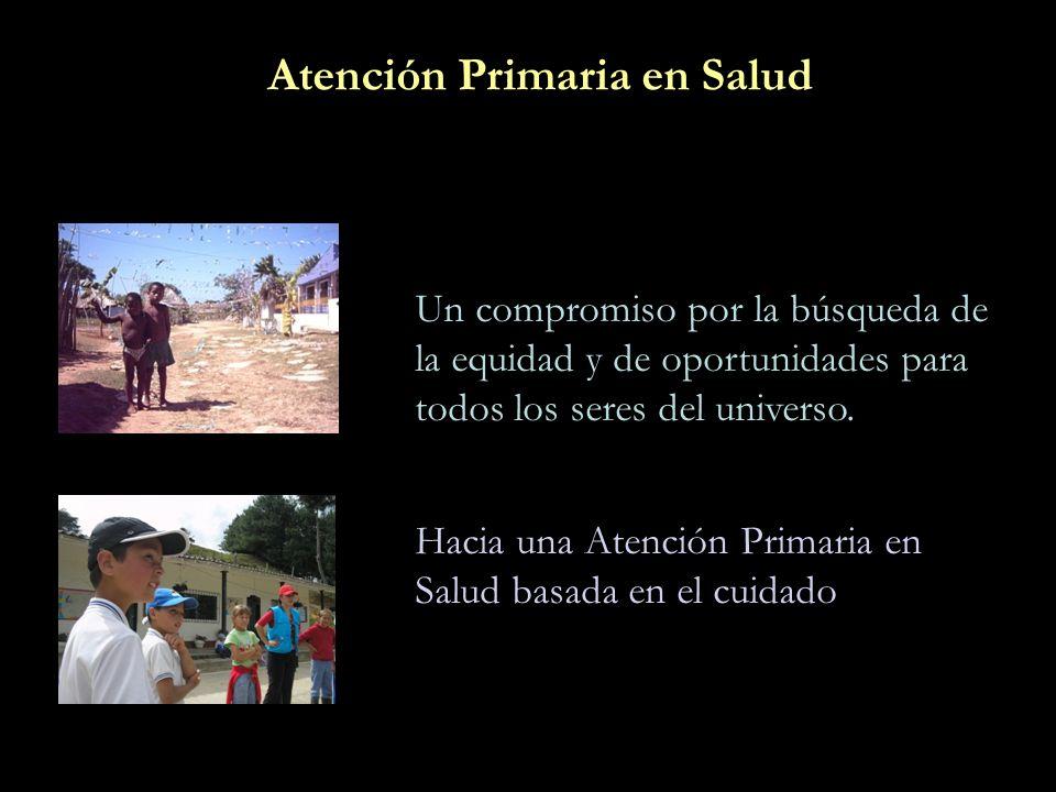 D ORA L UCÍA G AVIRIA N OREÑA Mg Salud Colectiva. Esp. Epidemiología Atención Primaria en Salud : Con sentido Humano