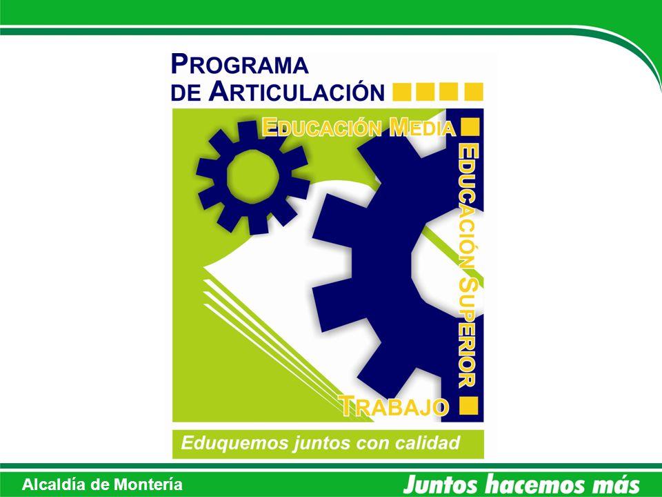 Socios Estregicos 1123% Aliados817% Convenios1634% Alianzas con Universidades 00% Otro Cuenta la institución con apoyo de: http://articulacionmonteria.wikispaces.com