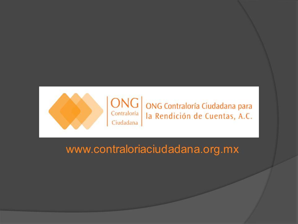 www.contraloriaciudadana.org.mx