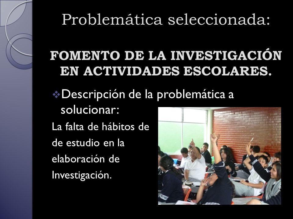 ETAPA 2: IMAGINA Durante esta etapa se dejo volar la imaginación de los estudiantes para obtener ideas en la solución del problema.