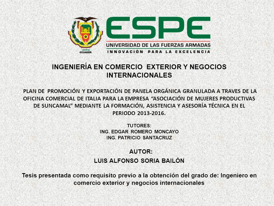 Importancia en la Constitución, PNBV y COPCI Art.