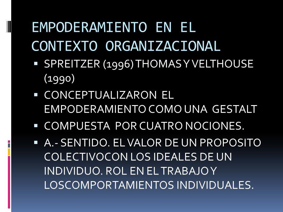 PROCESO DE FORTALECIMIENTO DE LAS CAPACIDADES INDIVIDUALES Y COLECTIVAS DE LAS CLASES POBRESY EXCLUIDAS PARA, PARTICIPAR, NEGOCIAR, E INFLUIRN EN TODO